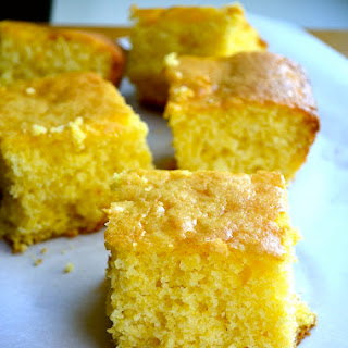 Jiffy Sweet Cornbread Recipes