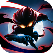 Stickman Fight : Super Hero Epic battle APK baixar