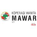 Koperasi Wanita Mawar icon