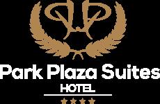 Park Plaza Suites | Hotel | Apartamentos | Web Oficial