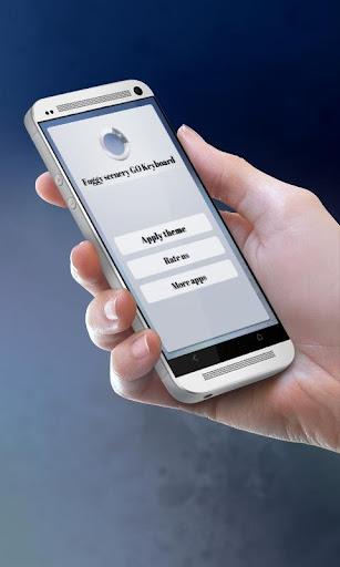 Namnsdagar - Android - Svenska Apps
