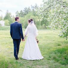 Wedding photographer Marina Poyunova (poyunova). Photo of 05.06.2017