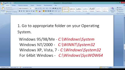 d3dcompiler_43.dll file free download for windows 8