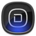 Domka - Icon Pack 1.3.5 (Patched)