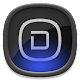 Domka - Icon Pack apk