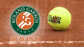 Roland Garros Rewind thumbnail