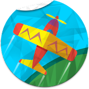 Crumple – Icon Pack