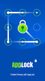 Clean Master - Antivirus Screenshot