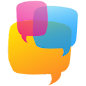 Sms Greetings icon