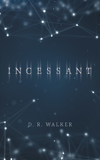Incessant cover