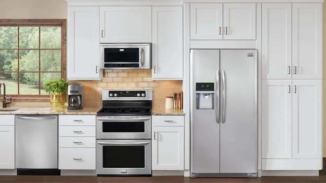วิธีดูแลรักษาตู้เย็น 2 ประตู 02