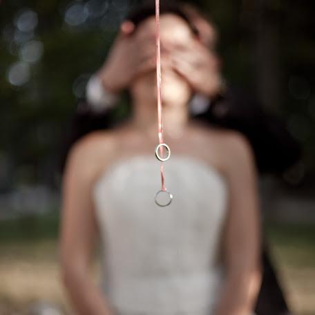 Wedding photographer Brilanta Kadillari (kadillari). Photo of 27.01.2014