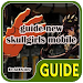 guide new skullgirls mobile icon