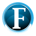 FonAd App icon