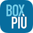 IP - Box Pi.. file APK for Gaming PC/PS3/PS4 Smart TV