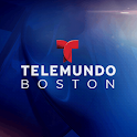 Telemundo Boston