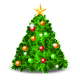 Download Christmas Countdown For PC Windows and Mac