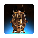 Into the Void APK Cracked Download