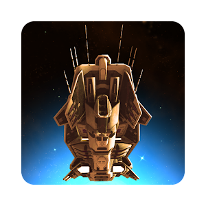Into the Void v1.0.2 APK