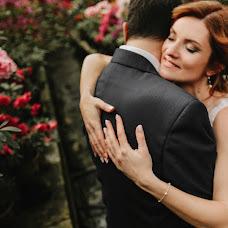 Wedding photographer Anastasiya Kovtun (akovtun). Photo of 30.03.2017