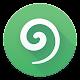 Portal - WiFi file transfers v1.1.1