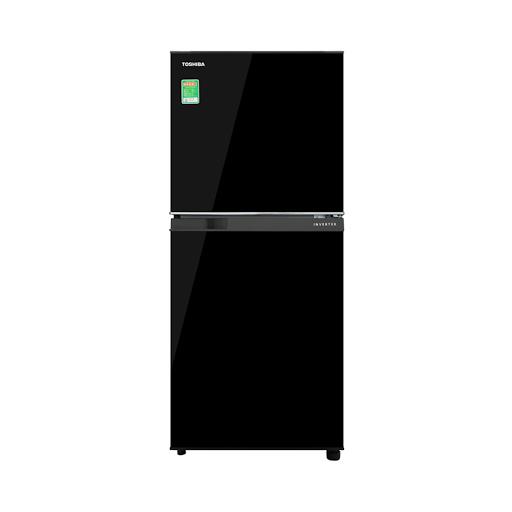 Tủ lạnh Toshiba Inverter 180 lít GR-B22VU (UKG)