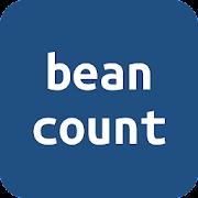 Beancount Mobile