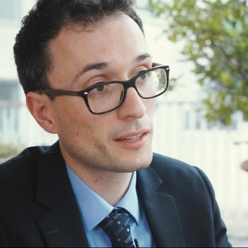 emilien-dutang-co-fondateur-labo-blockchain