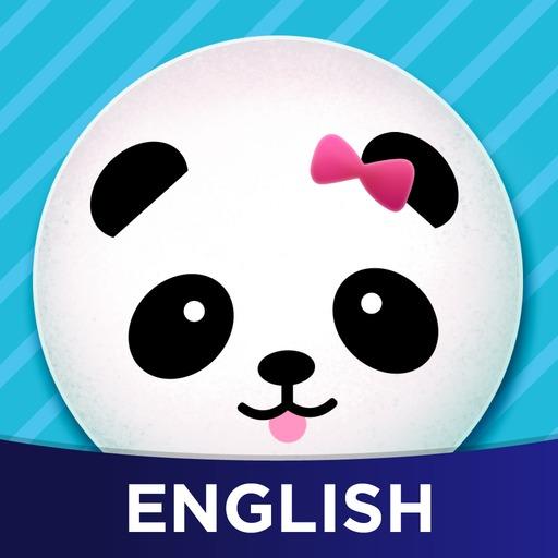 Play Aplicaciones Google Squishy Amino En HYDE2W9I