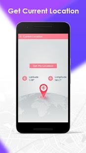 App GPS Location Tracker APK for Windows Phone