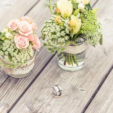 Wedding photographer Charles Diehle (charlesdiehle). Photo of 04.11.2015