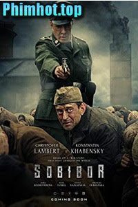 Chiến Tăng Huyền Thoại -  (2019)