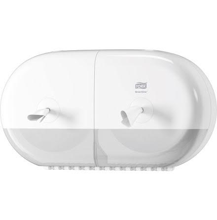 Disp. SmartOne Mini Twin VitT9