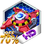 download Gyro Buster HD apk