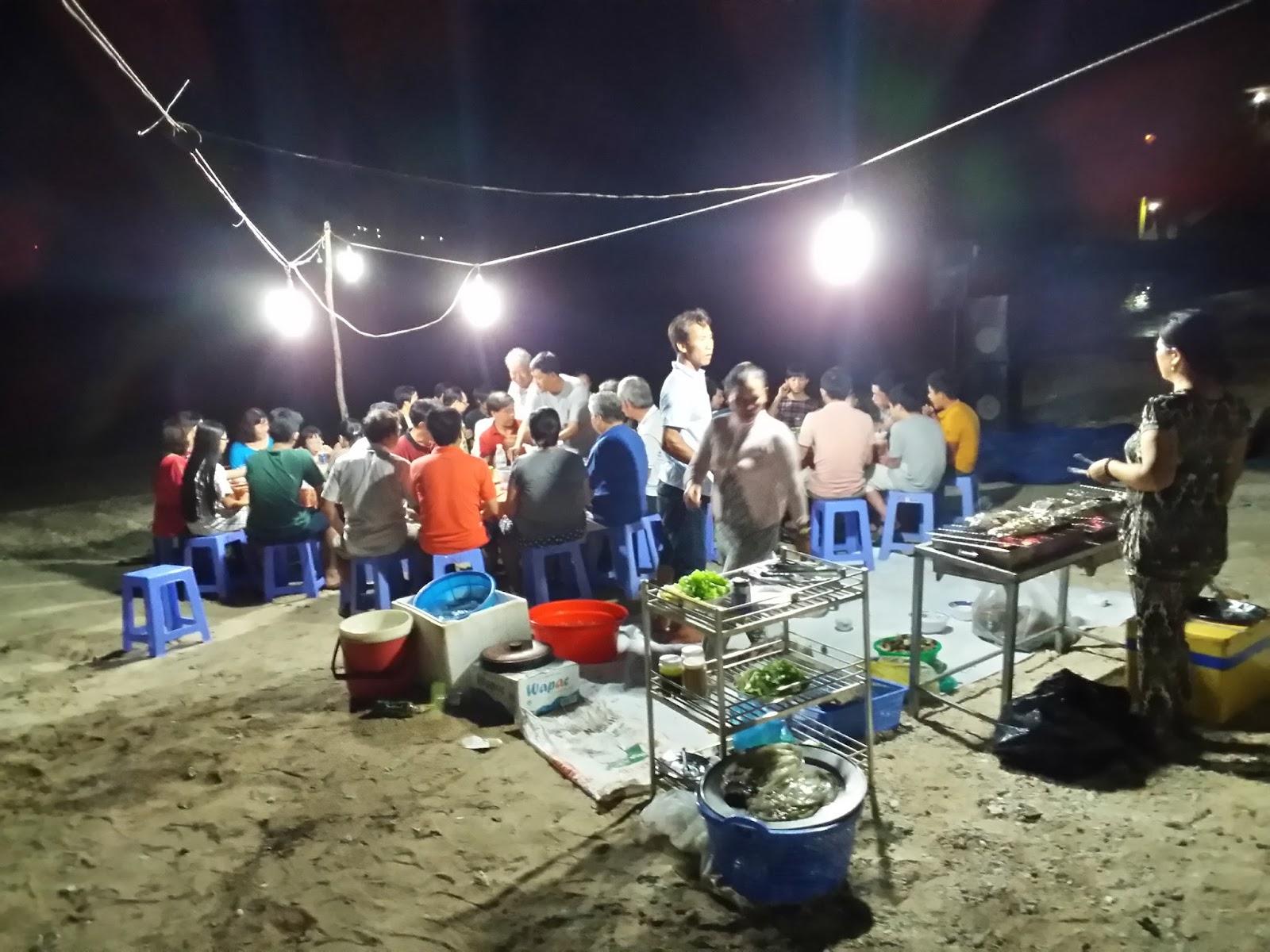 Hãy cùng chúng tôi đem lại những chuyến du lịch đảo khó quên cho gia đình, bạn bè, nhân viên tại hòn đảo thiên đường này