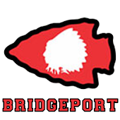 Bridgeport School Sports Radio