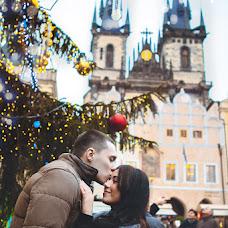 Wedding photographer Natalya Tarcus (Tartsus). Photo of 03.01.2014