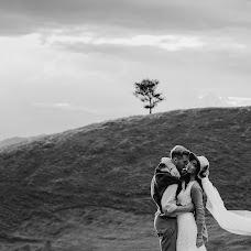 Wedding photographer Svetlana Adamchik (Adamchik). Photo of 01.04.2016