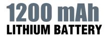 1200 mAh batt.PNG