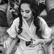 Wedding photographer Wandell Amaral (wandellamaral). Photo of 16.08.2018