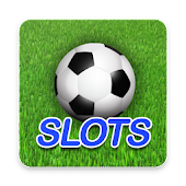 Download Soccer Slots Free