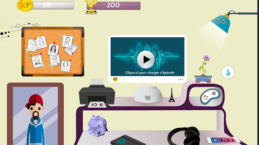 Télécharger ONYXP mod apk screenshots 4