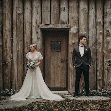 Fotografer pernikahan Stefano Cassaro (StefanoCassaro). Foto tanggal 15.11.2017