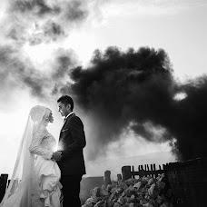 Wedding photographer hendra herdyana (hendraherdyana). Photo of 22.12.2015
