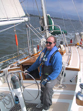 Photo: Tim  McAnulty Loves To Helm