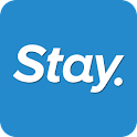 Stay.com City Travel Guides icon