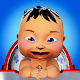Virtual Baby Simulator - Junior Baby Care Game