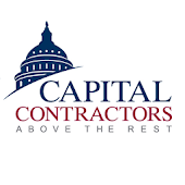 Capital Service Agreement