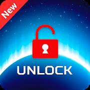 App Web Proxy Browser. Unblock sites APK for Windows Phone