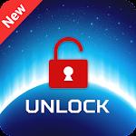 Web Proxy Browser. Unblock sites 1.2.3